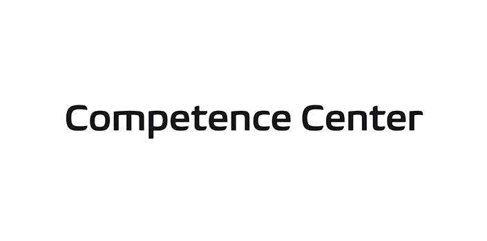 competence-center-koblenz