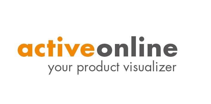 logo-active_online