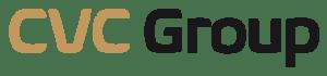 CVC Group Koblenz