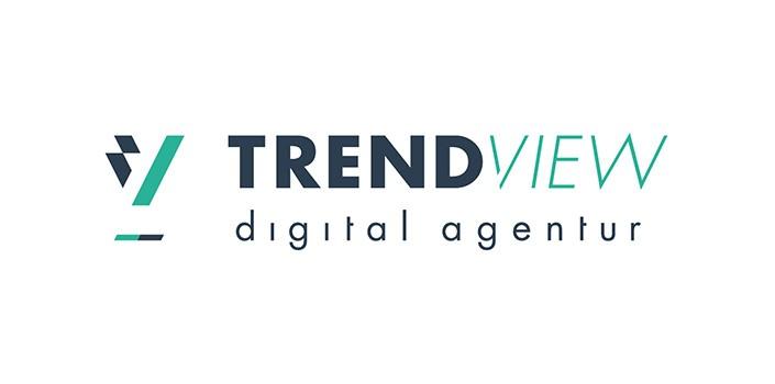 logo-trendview