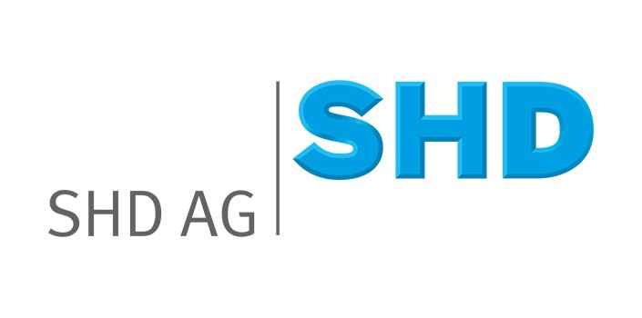 logo-shd